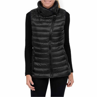 Champion Insulated Puffer Vest $47.99 thestylecure.com