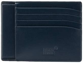Montblanc classic cardholder