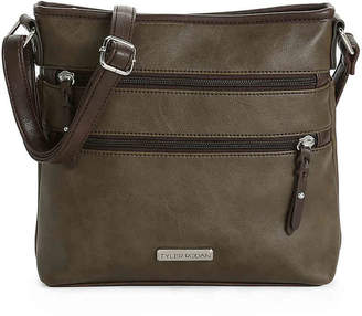 Tyler Rodan Gal Crossbody Bag - Women's