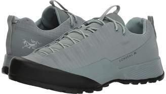 Arc'teryx Konseal FL Women's Shoes