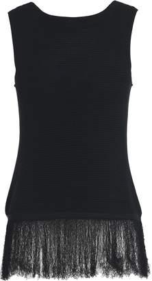 Edun Sweaters - Item 39722506