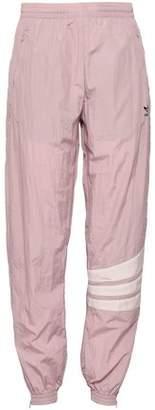 adidas Striped Shell Track Pants