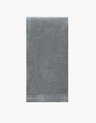 Matteo Vintage Linen Napkin Single