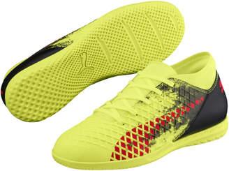 FUTURE 18.4 IT JR Soccer Cleats