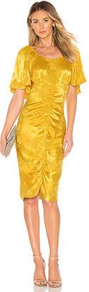 Tularosa Kinsley Dress