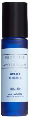 Province Apothecary Uplift Wellness Roll-On