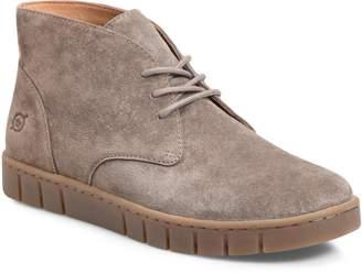 Børn Calluna Desert Boot