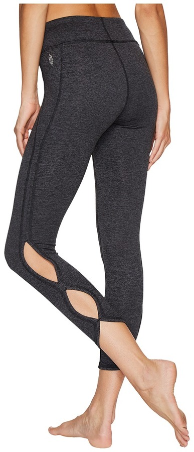 Free People Movement - Infinity Leggings Women's Casual Pants