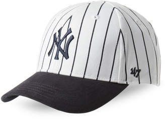 '47 Infant Boys) Pinstripe New York Yankees Cap