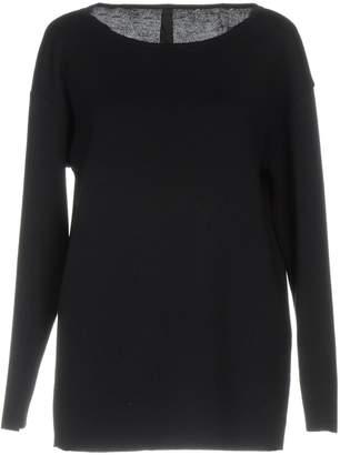 Almeria Sweaters - Item 39755466VA