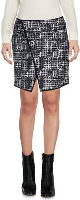 Suncoo Mini skirts