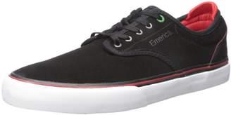 Emerica Men's Wino G6 X Sriracha Skate Shoe