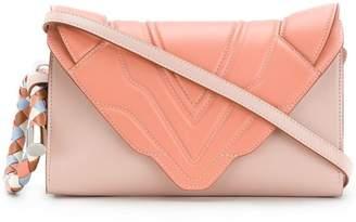 Elena Ghisellini Felina M crossbody bag