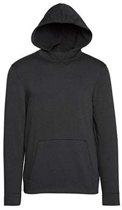 Life After Denim Men's Long Sleeve Westhope Fleece Pull Over Hoodie Sweatshirt