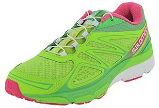 Salomon Women's X Scream 3D Running Shoe
