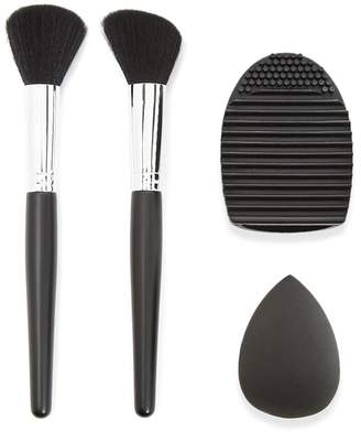 Forever 21 Cosmetic Applicator Set