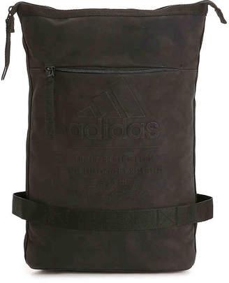adidas Iconic Premium Backpack - Men's