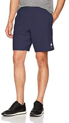 Hpe Men's Elite Curve Shorts