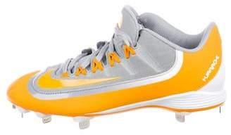 3ee260c801a4 Nike Huarache 2KFilth Pro Baseball Cleats w  Tags