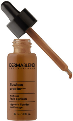 Dermablend Flawless Creator Multi-Use Liquid Foundation Drops