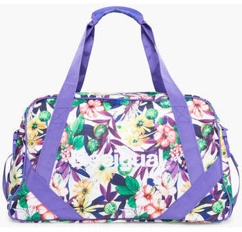 Sporttasche Bag Bols