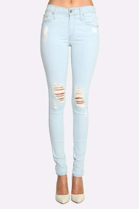 James Jeans Ice Blue Jean