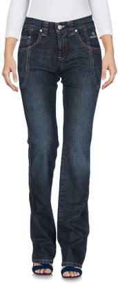 Nicwave Denim pants - Item 42605485GM