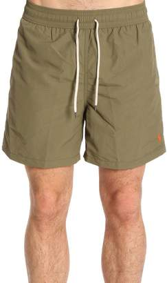 Polo Ralph Lauren Swimsuit Swimsuit Men