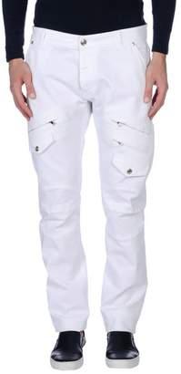 Pierre Balmain Denim trousers