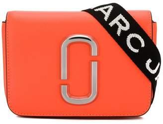 Marc Jacobs (マーク ジェイコブス) - Marc Jacobs Hip Shot ベルトバッグ