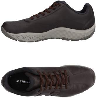 Merrell Low-tops & sneakers - Item 11458887QI