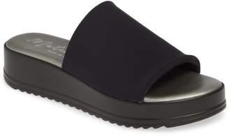 Matisse Paradise Slide Sandal
