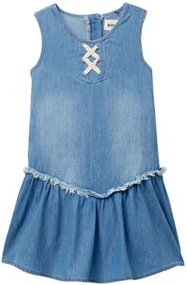 Hudson Lulu Dress (Big Girls)