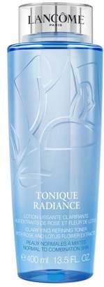 Lancôme Tonique Radiance Refining Toner 13.5 oz.