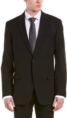 Tommy Hilfiger 2Pc Vasser Suit