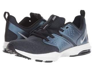 Nike Bella TR Premium