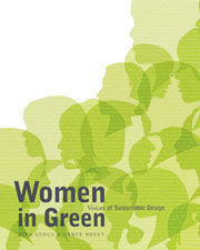 Women in Green