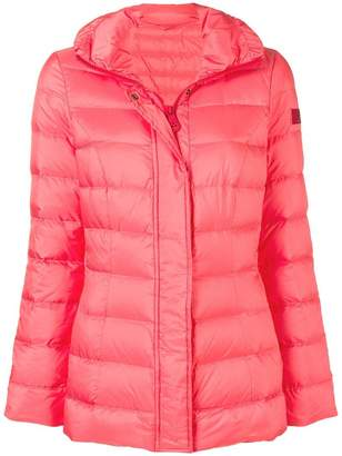 Peuterey Flagstaff puffer jacket