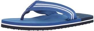 Nautica Men's Torstein Flip-Flop