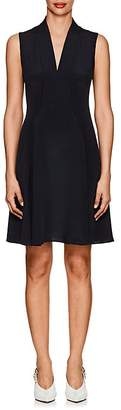 Derek Lam Women's Silk Sleeveless Dress