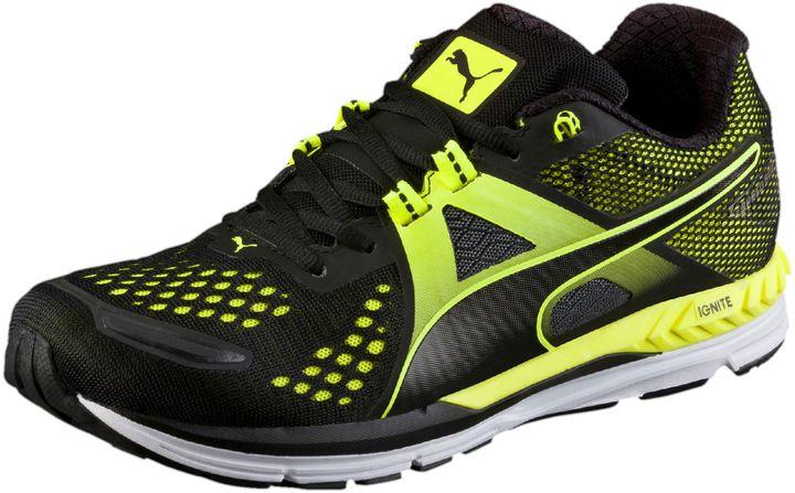 Speed 600 IGNITE Men's Running Shoes