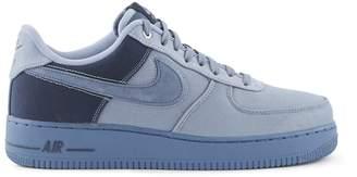 Nike Force 1 '07 PRM 3FA19 trainers