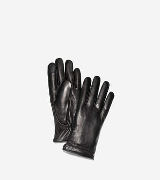 Cole Haan Washington Grand Gloves