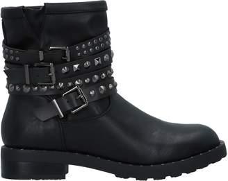 Prima Donna PRIMADONNA Ankle boots