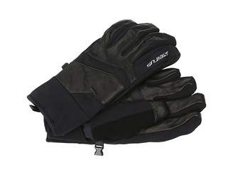 Seirus Xtremetm Edge All Weathertm Glove