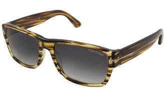 Tom Ford Sunglasses - Mason
