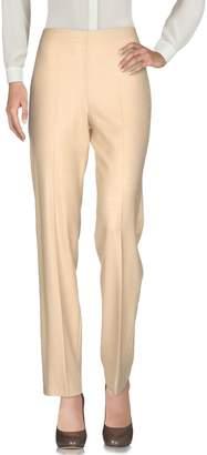Gunex Casual pants - Item 13185542RJ