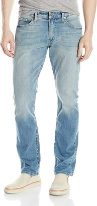 Paige Men's Federal Slim-Fit Jean