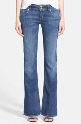 Hudson 'Signature' Bootcut Jeans