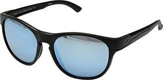 Under Armour UA Glimpse Square Sunglasses